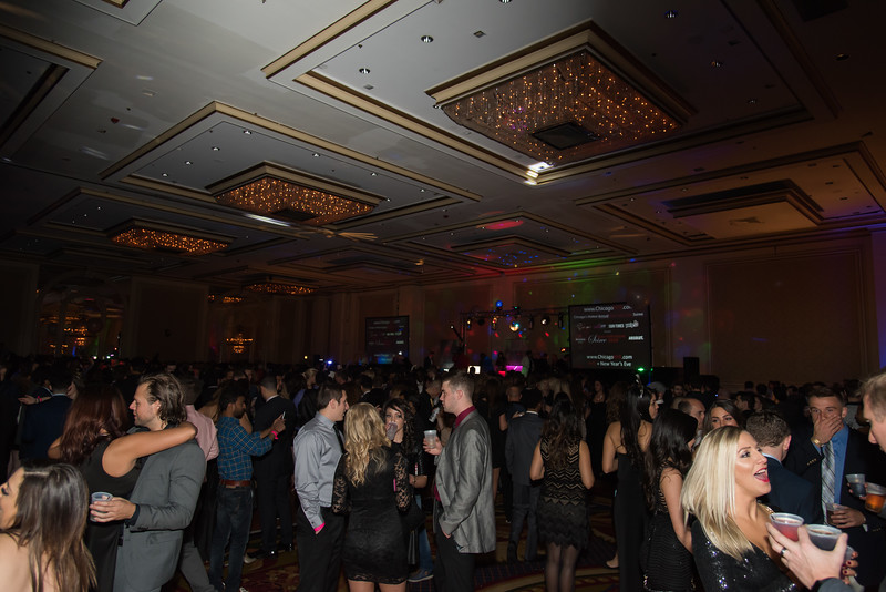 New Year's Eve Soiree at Hilton Chicago 2016 (217).jpg