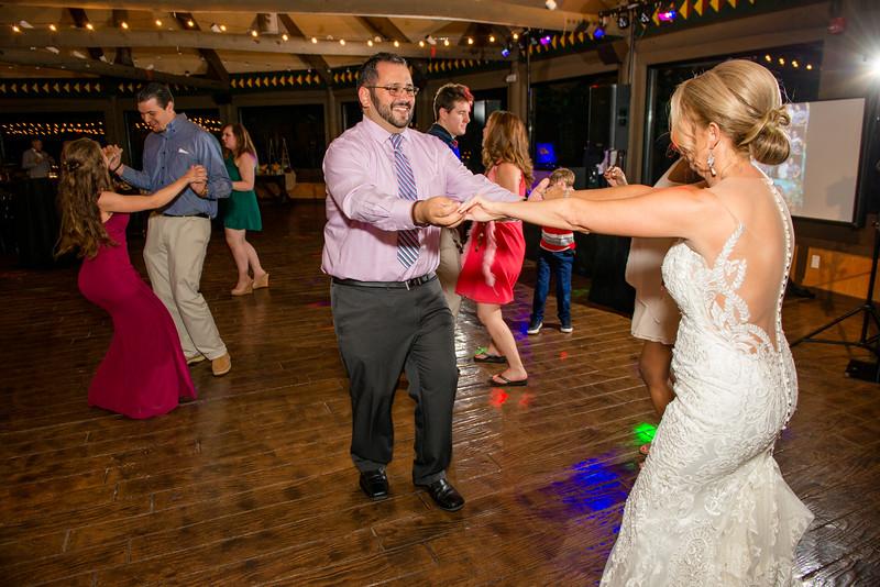 2017-09-02 - Wedding - Doreen and Brad 6238A.jpg