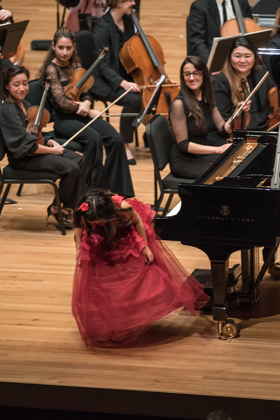 190217 DePaul Concerto Festival (Photo by Johnny Nevin) -6030.jpg