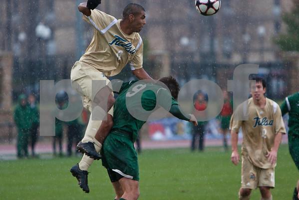 CUSA_Soccer_Championship
