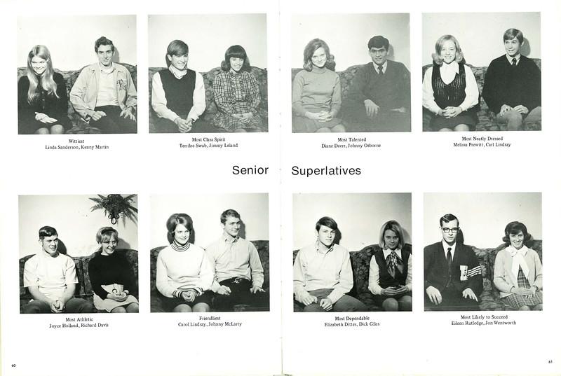 1970 ybook__Page_31.jpg