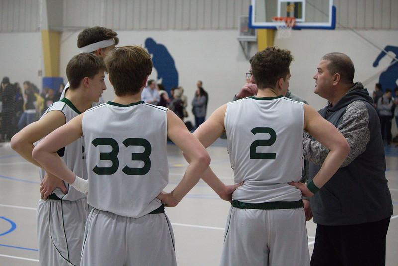 2019-01-26-GOYA-Basketball-Tournament_019.jpg