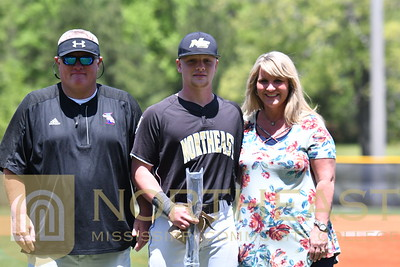 2018-04-28 BB Sophomore Day Recognition