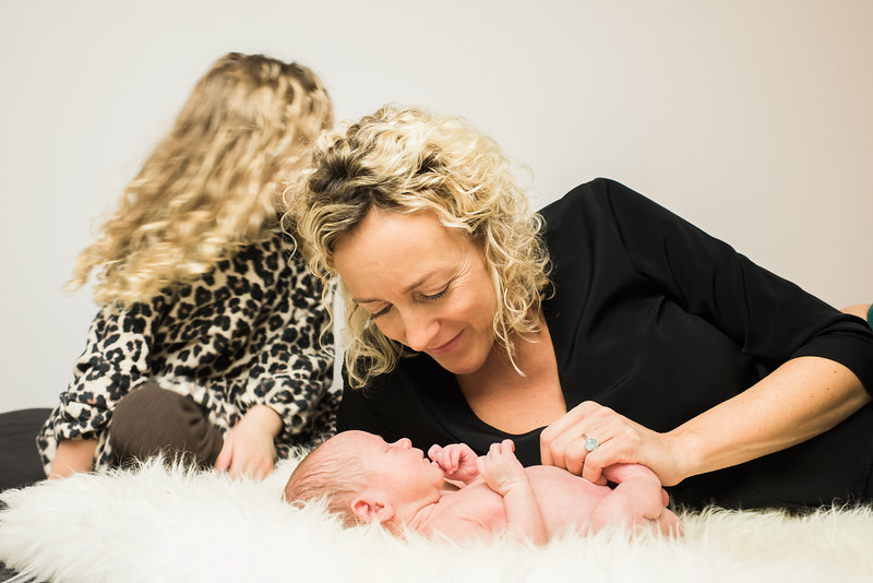 Newborn-Louise (122 van 142).jpg