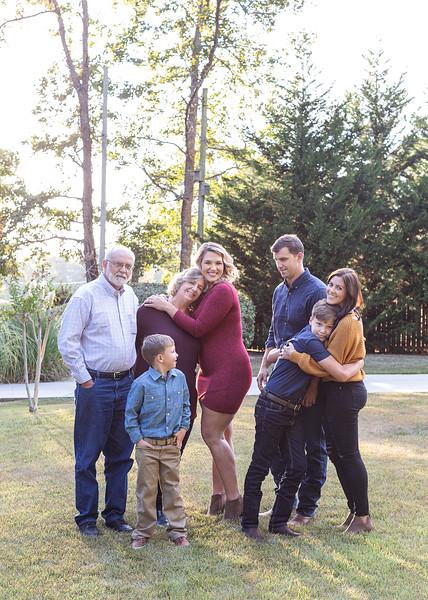 Farmer Family Fall 2019 - 145.jpg