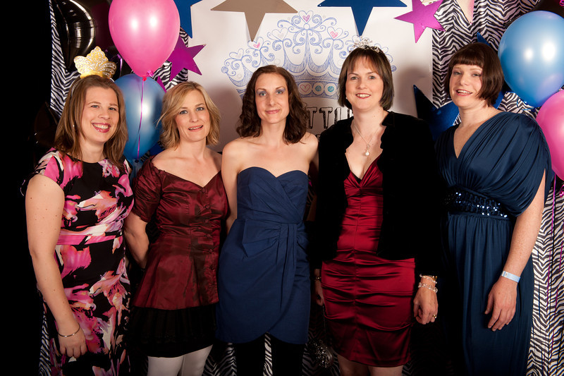 Seattle Mom Prom 2011-25.jpg