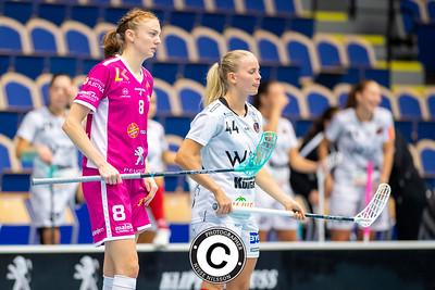 2021-09-15 Malmö FBC - Pixbo