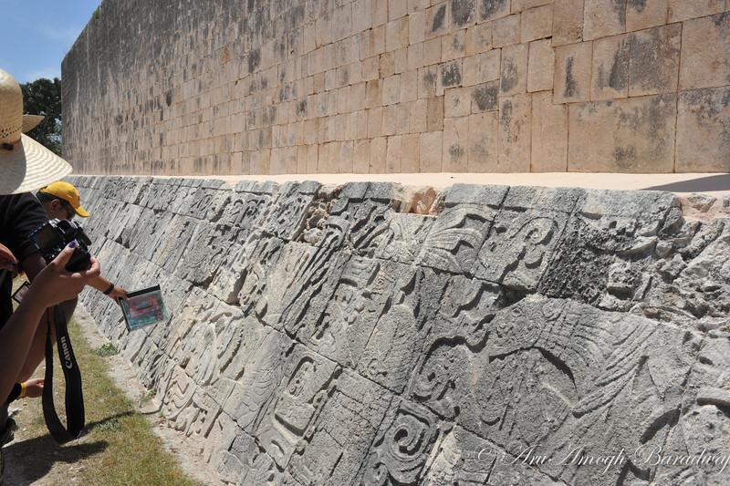 2013-03-29_SpringBreak@CancunMX_141.jpg