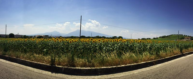 Italie 2015 Italy