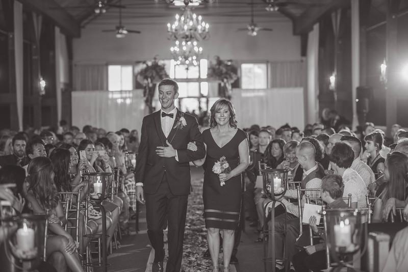 Wedding-964.jpg
