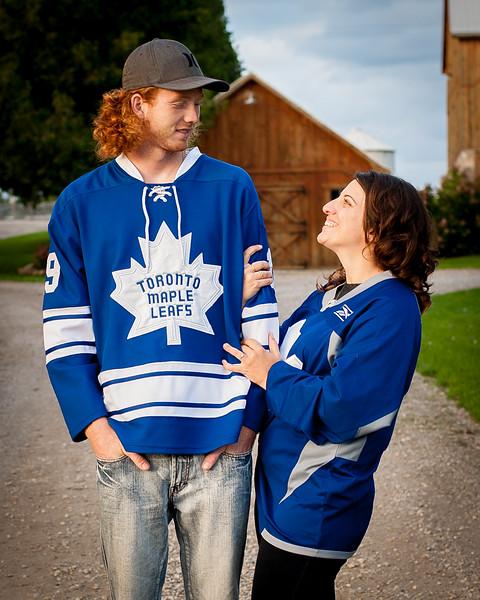 Karen and Andrew - Engagement-118.jpg