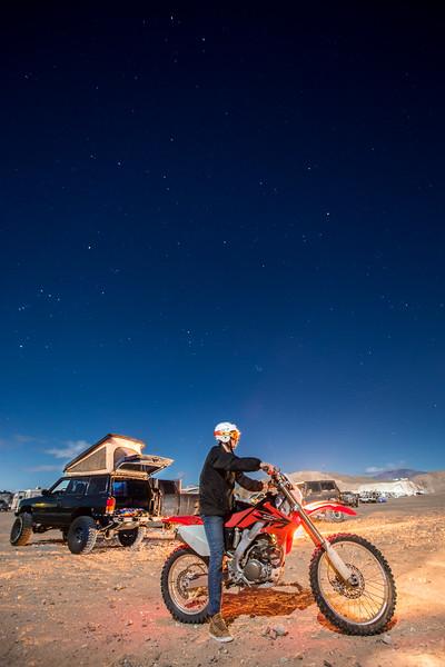 jakegrovephoto-about-dirtbike-tierradelsol-jeep-adventurephotographer-9385.jpg
