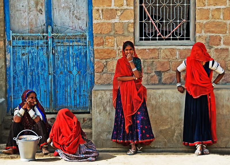 India-2010-0212A-200A.jpg