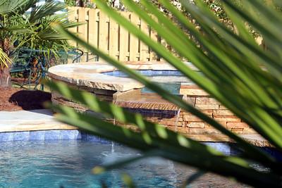 Bland Pool