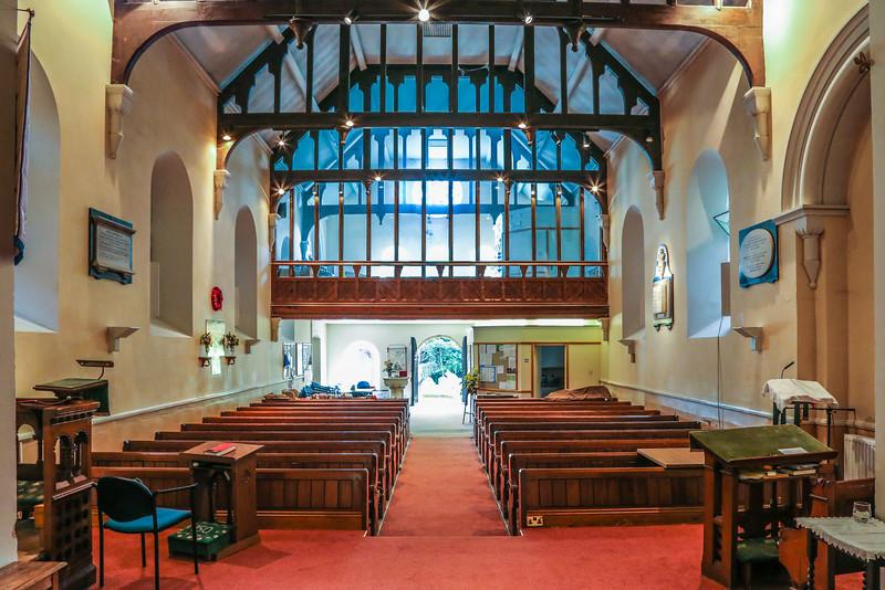 Holy Trinity Brimscombe (14 of 25).jpg