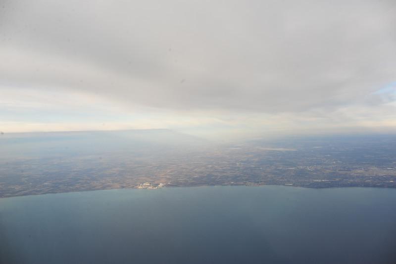 Florida-0013.JPG