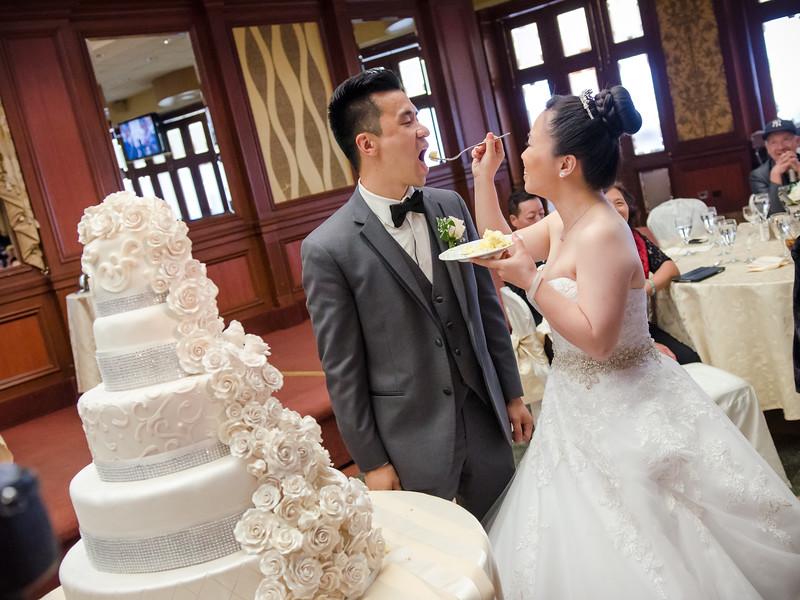 edwin wedding web-5095.jpg