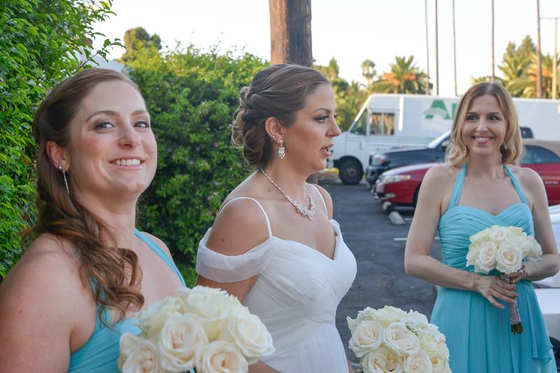Laura_Chris_wedding-184.jpg