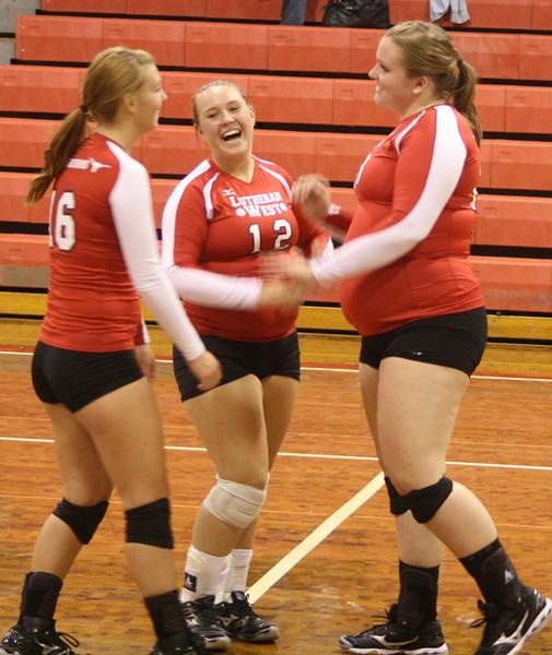 Lutheran-West-Volleyball-vs-Oberlin-2012-9-18--8.JPG