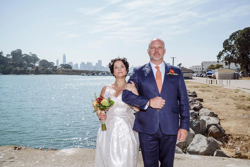 CR_wedding-Portraits-28.jpg