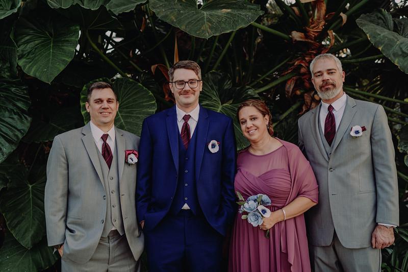 Wedding-0516.jpg