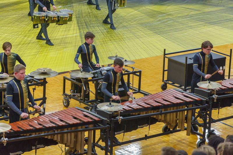 2018 Lebanon Drumline Preview Show-20.jpg