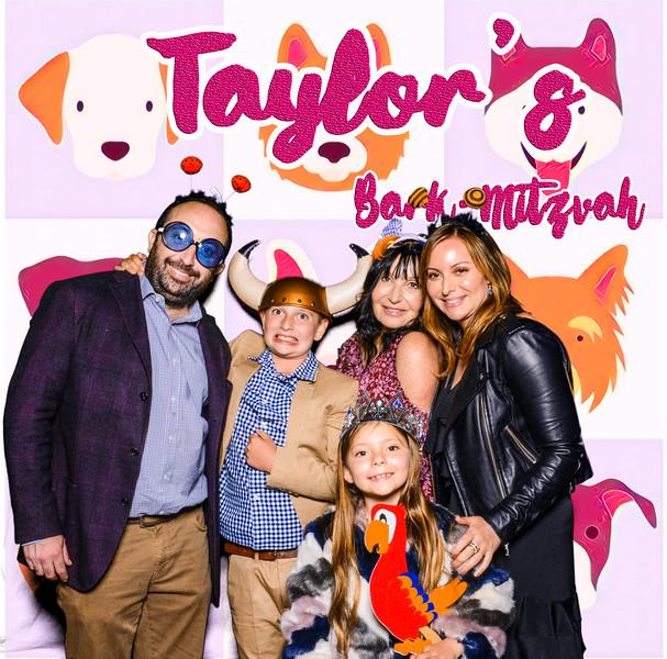 Taylors pawmitzvah-20830.jpg