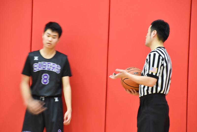 Sams_camera_JV_Basketball_wjaa-0442.jpg
