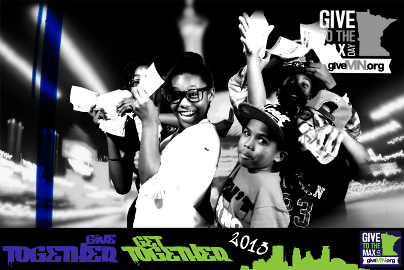 Give MN Give together Get together PLAYATTA 051.png