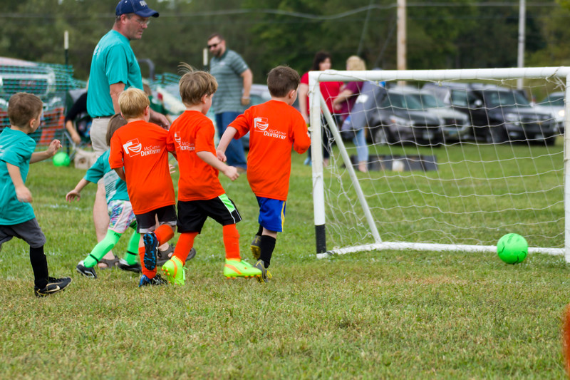 September 2019Soccer wk 1021.JPG
