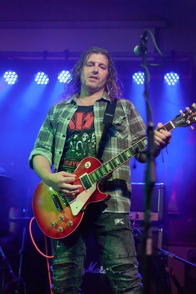 29 Sept 2019  Odyssey of Rock at The Boston _37.JPG