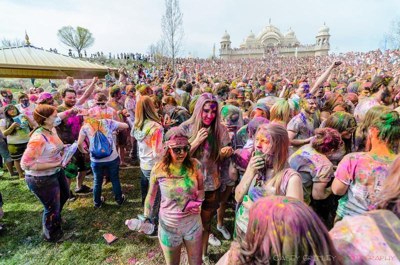 Festival-of-colors-20140329-207.jpg