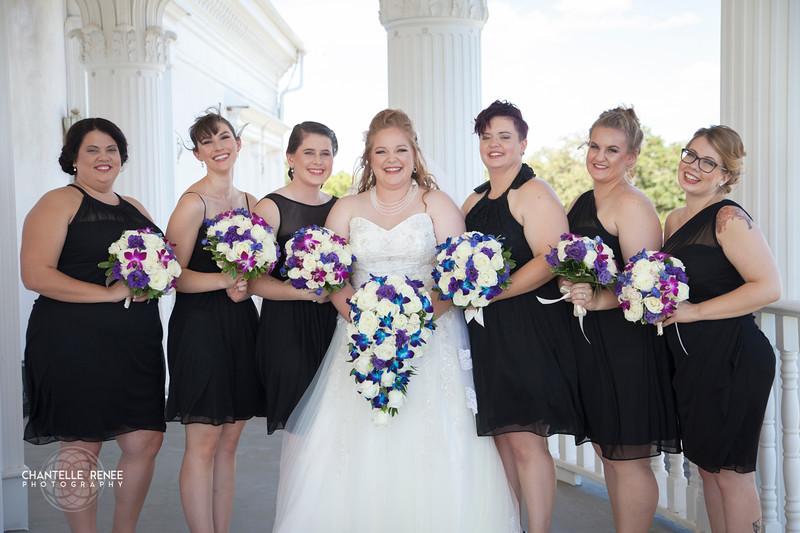 CRPhoto-White-Wedding-Social-207.jpg
