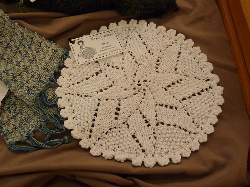 knitted doilie.jpg