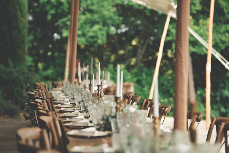 Awardweddings.fr_Amanda & Jack's French Wedding_0458.jpg