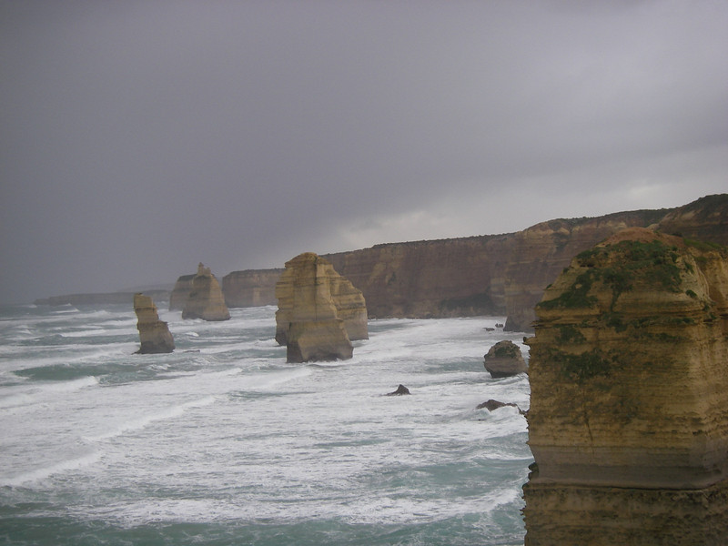 Great Ocean Road 185.JPG