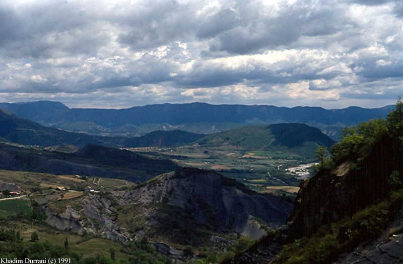 Les-Alpes3.jpg