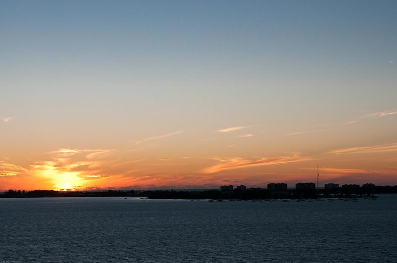100102-Sarasota-0104.jpg