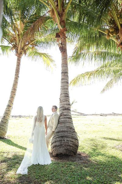 11.06.2012 V&A Wedding-258.jpg