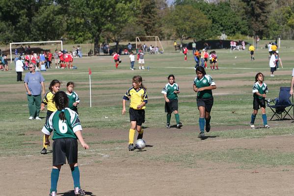 Soccer07Game06_0116.JPG