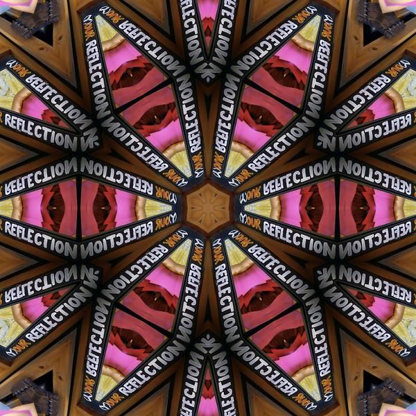 image%3A27259_mirror2.jpg