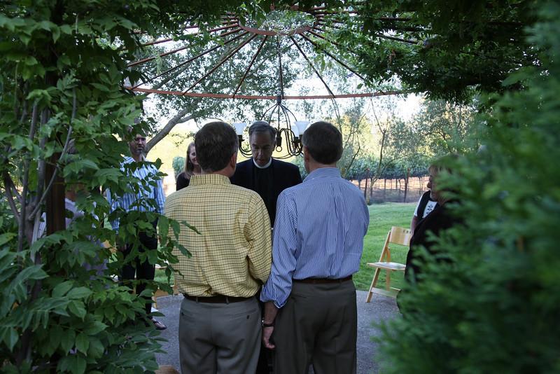Wedding 2008-08.jpg