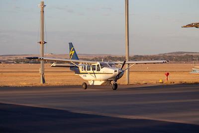 Gippsland Aeronautics