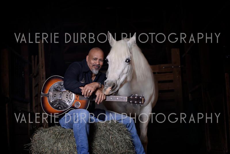 Valerie Durbon Photography Eddie55.jpg