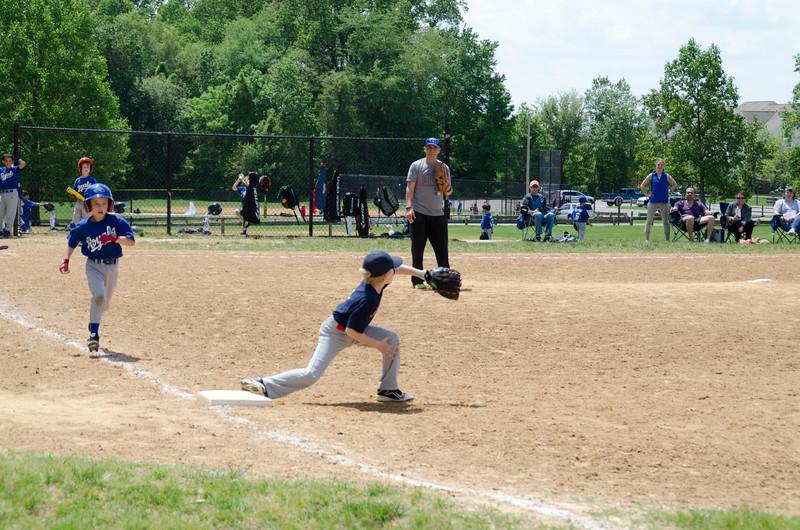 GORC-SPRING-Baseball-2016077.jpg