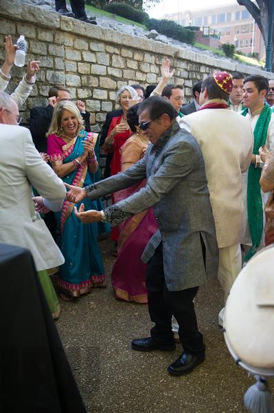 bap_hertzberg-wedding_20141011161447_D3S9141.jpg