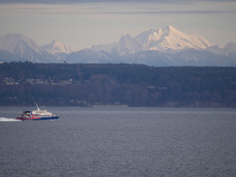 Fort Worden - November - December 2012 84.JPG