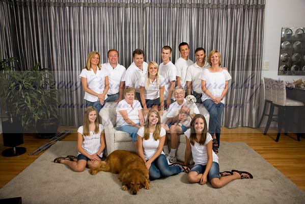 Hatz Family