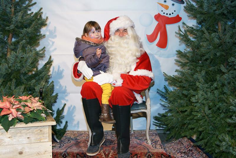 Kerstmarkt-20161217-00030.JPG