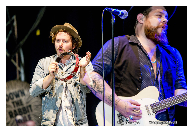 Nathaniel_Rateliff_Down_The_Rabbit_Hole_2016_18